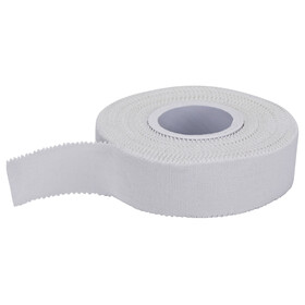 AustriAlpin Finger Tape - 2cm x 10m blanc